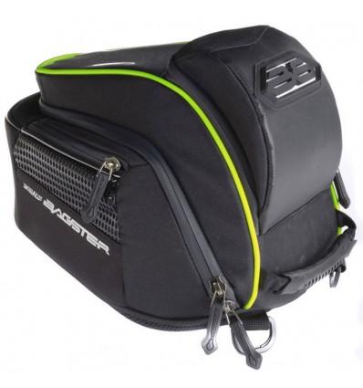 BAGSTER universal or magnetic MATRIX small tank bag 6L - XSR020