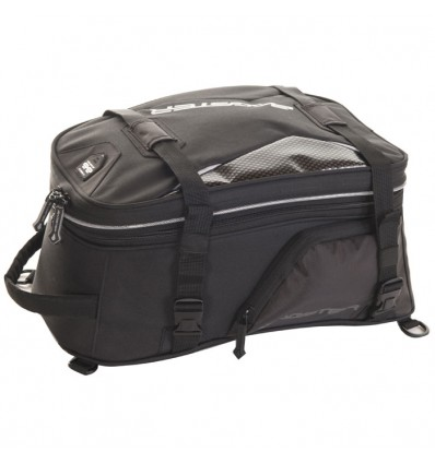 BAGSTER universal or magnetic MODULO TANK tank bag expandable 13 to 17L - XSR090