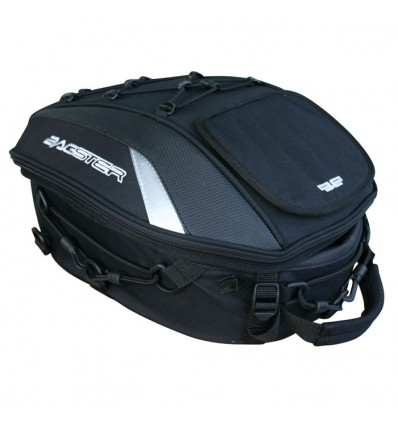 BAGSTER SPIDER rear seat bag 15 to 23L