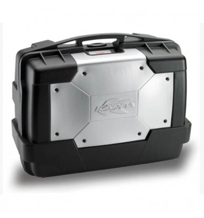 KAPPA top side case standard KGR33 MONOKEY motorcycle scooter 33L