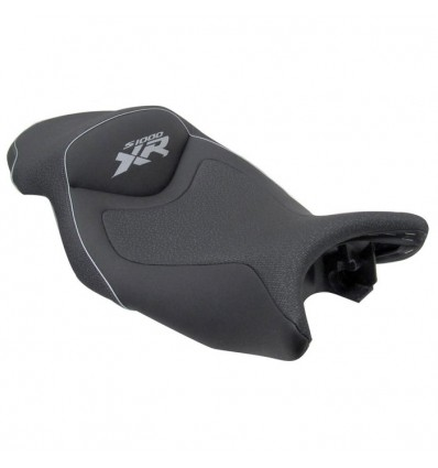 BAGSTER selle confort READY moto BMW S1000 XR 2015 2018 - 5362A