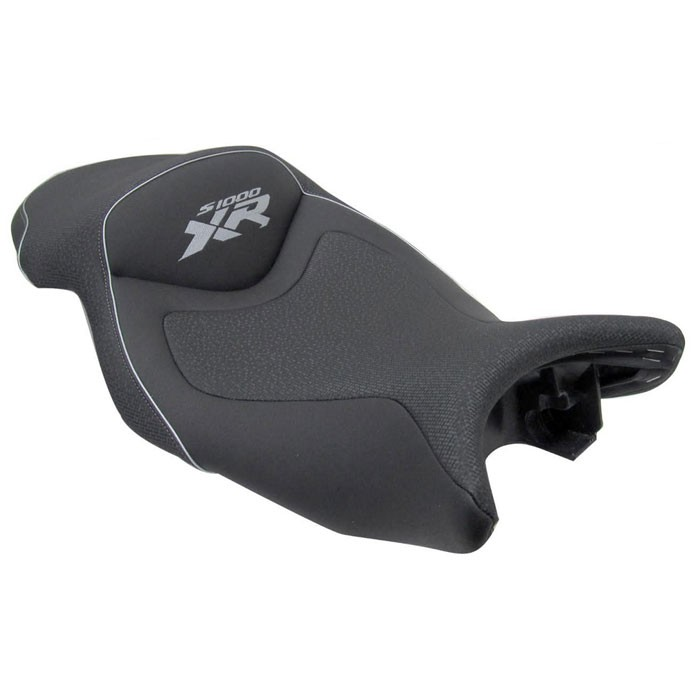 BAGSTER BMW S1000 XR 2015 2019 motorcycle comfort READY saddle - 5362A