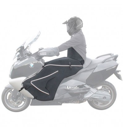 BAGSTER BMW C650 GT 2012 2019 BRIANT winter apron - AP3076