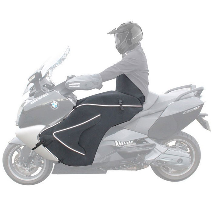 """Résultat de recherche d'images pour """"protection vent scooter bmw"""""""