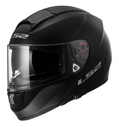 4a942aeb ls2-ff397-vector-solid-fiber-integral-helmet-matt-black.jpg