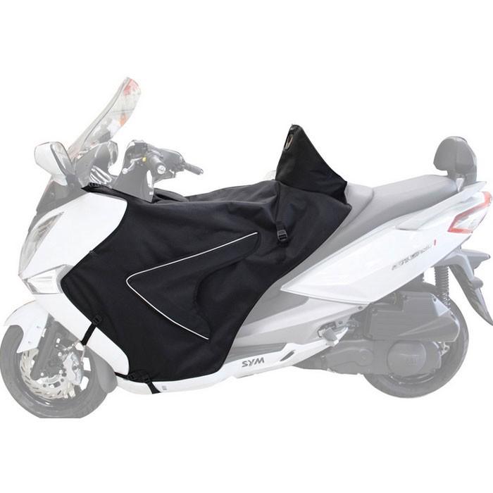 BAGSTER Sym JOYMAX 125/250/300 13/19 BOOMERANG winter apron - 7567CB