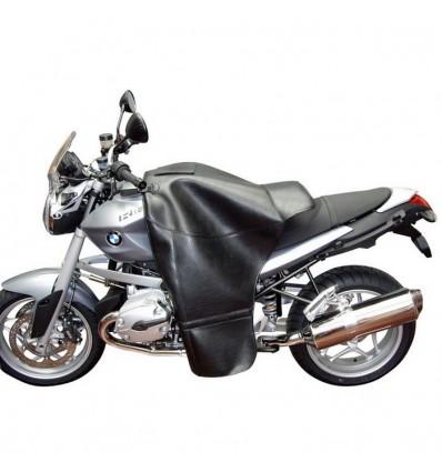 BAGSTER tablier protection hiver BRIANT pour BMW R1200 R 2007 2014 - AP3068