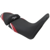 BAGSTER selle confort READY SPECIAL moto Honda CRF 1000 L AFRICA TWIN 2016 2019 - 5359ZL
