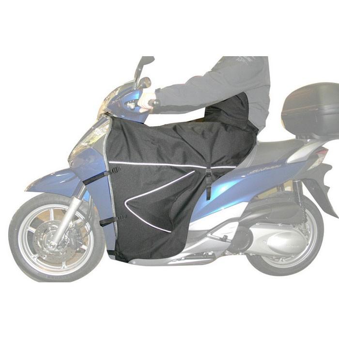 BAGSTER Honda SH 300 11/14 BOOMERANG winter apron - 7537CB