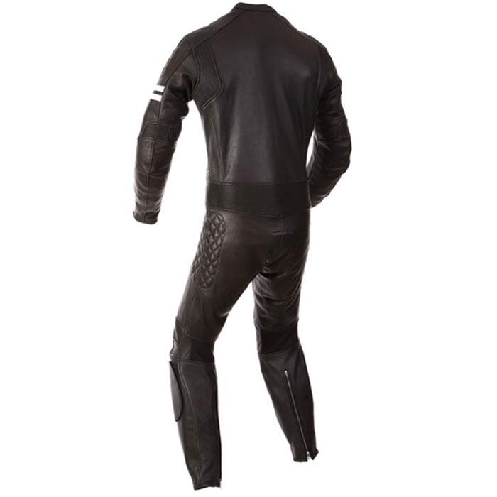 SEGURA combinaison moto SPENCER cuir homme entrainement et PRO SCC039 a6db3983cf8f