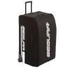 SEGURA motorcycle pilote suit bag case big capacity 150L - SPM020