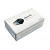 SENA SMH10 solo kit téléphone bluetooth MP3 GPS universel pour casque moto
