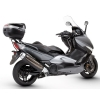 SHAD top case moto scooter SH37 DOB37100