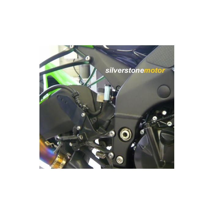 support vignette assurance moto roadster sportive. Black Bedroom Furniture Sets. Home Design Ideas
