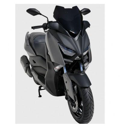 Yamaha 400 Xmax 2018 2019 Sport Windscreen Height 41cm