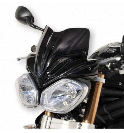 Protection de radiateur Triumph 1050 Speed Triple 11-13