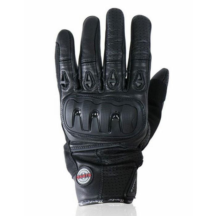 CHAFT gants ROBYN cuir sport moto scooter été homme EPI