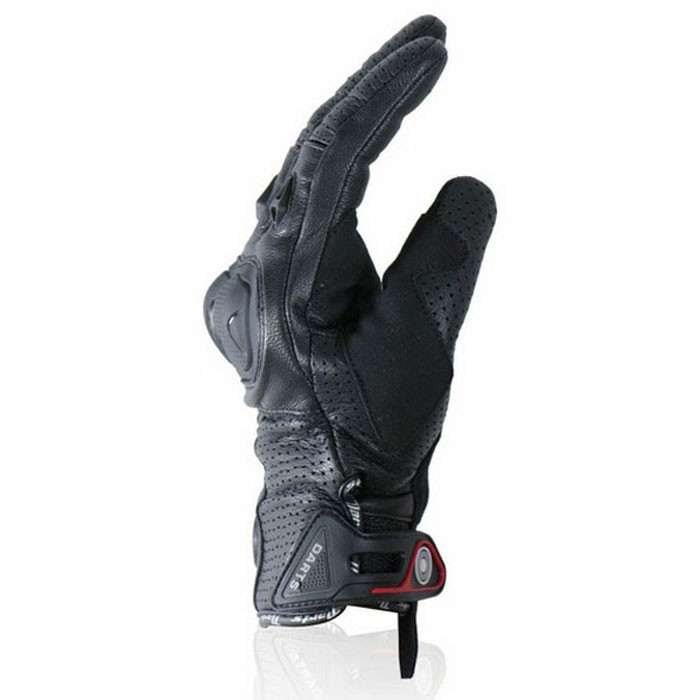 chaft gants robyn cuir moto scooter t homme. Black Bedroom Furniture Sets. Home Design Ideas