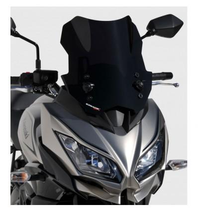 Ermax Kawasaki 650 Versys 2015 2016 2017 2018 2019 Sport
