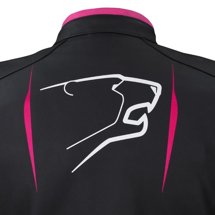 b5a2124b89562 bering-blouson-cuir-moto-sport -femme-lady-brutalia-toutes-saisons-queen-size-noir-fushia-bcb306.jpg