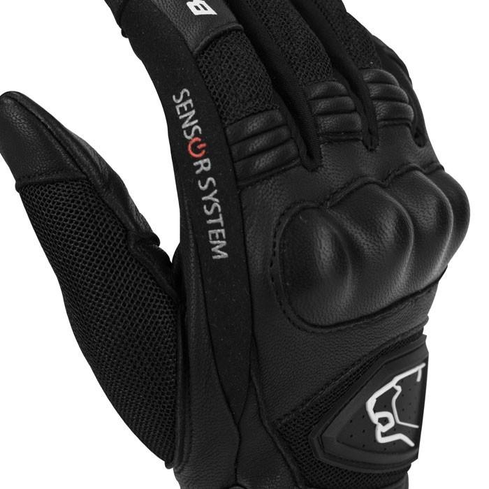 a81746a833b50 bering-gants-cuir -textile-lady-ginza-moto-scooter-ete-femme-noir-blanc-bge300.jpg