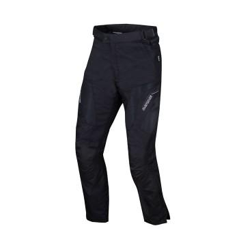 equipement motard pantalon cuir textile homme en moto et. Black Bedroom Furniture Sets. Home Design Ideas