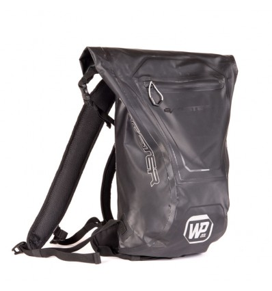 BAGSTER WP20 motorcycle scooter waterproof backpack rucksack 20L