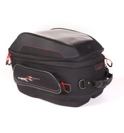 Kit De Fixation Givi Plr450 Unica