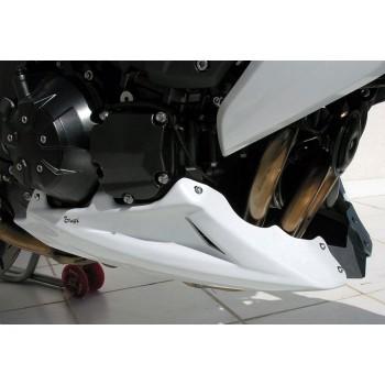 sabot moteur ermax pour moto kawasaki yamaha honda suzuki bmw triumph silverstone motor. Black Bedroom Furniture Sets. Home Design Ideas