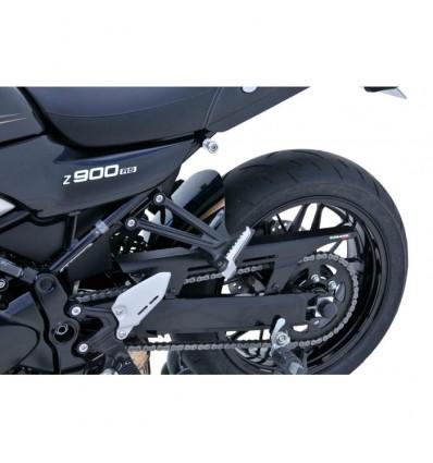 Kawasaki Z Rs  Garde Boue Ar Lche Roue Brut A Peindre