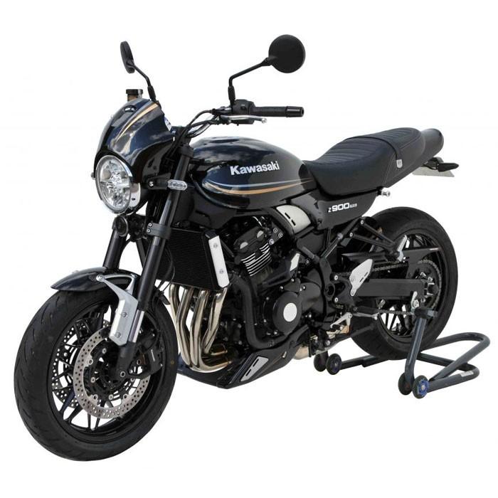 Kawasaki Rs Price