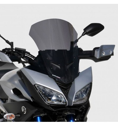 yamaha MT09 TRACER 2015 2017 bulle standard taille origine
