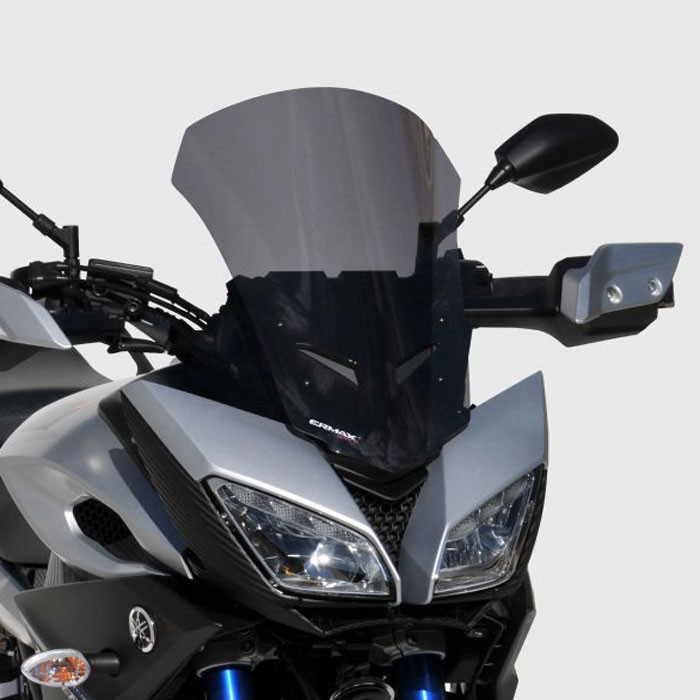 yamaha MT09 TRACER 2015 2017 standard windscreen