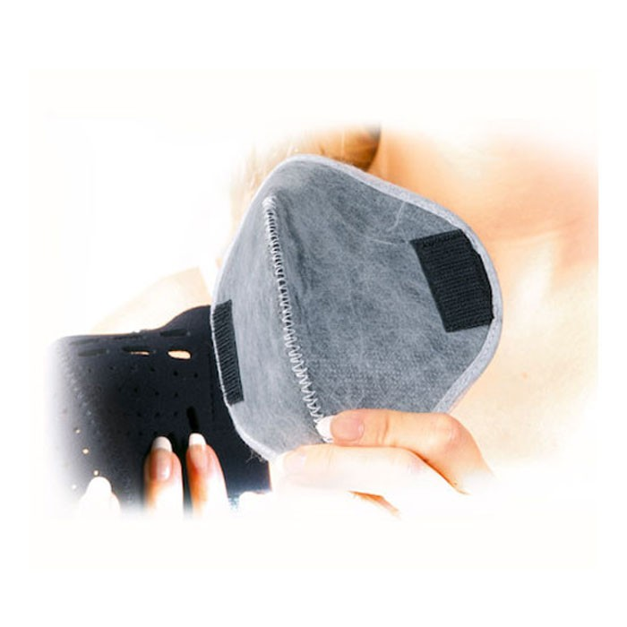 BERING motorcycle scooter filter ANTI-POLLUTION face mask ACF061