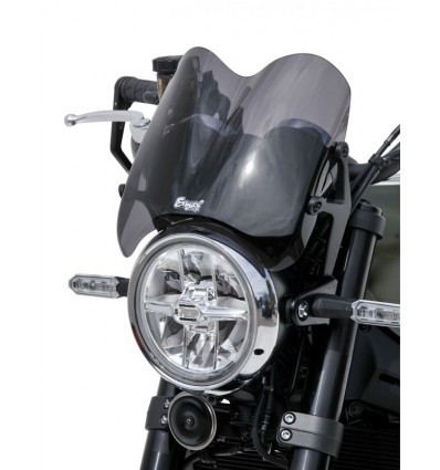 Ermax Kawasaki Z900 RS 2018 SPORT Windscreen