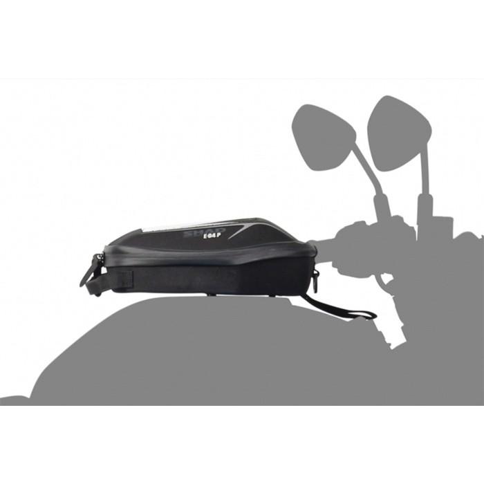 Shad X026PS Pin System Yamaha XRS 700 17-18