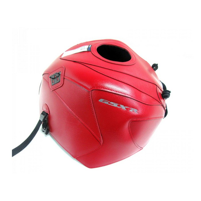 BAGSTER motorcycle tank cover for Suzuki GSXR 600 750 2011