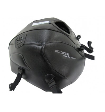 BAGSTER motorcycle tank cover for Honda CB500 F 2016 to 2018
