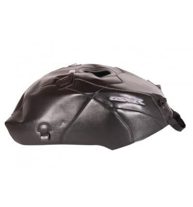 Prot/ège R/éservoir Bagster Suzuki Bandit 1200 96-00 noir