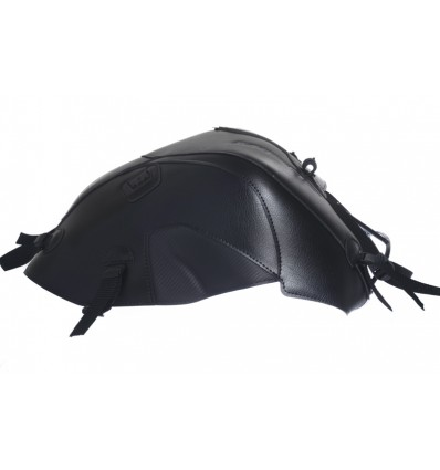 BAGSTER motorcycle tank cover for Yamaha MT09 2014 to 2019