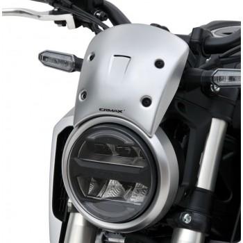 sainchargny.com Auto & Motorrad: Teile Top Cases & Hecktaschen ...