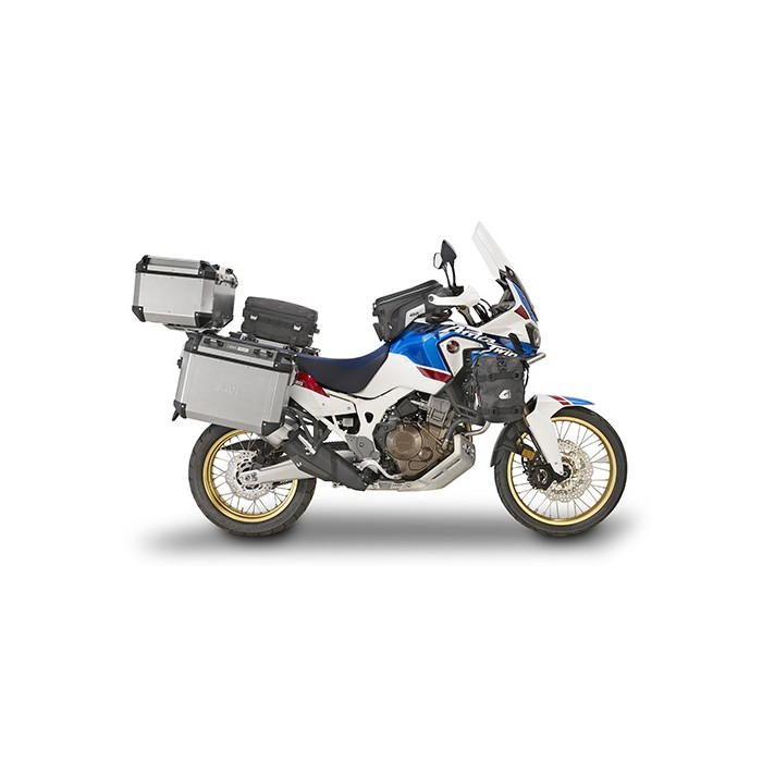D1144ST/ /Givi per moto Honda Africa Twin CRF1000L 2016-on