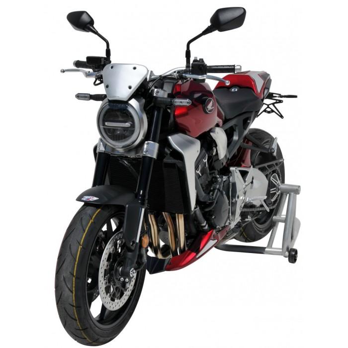 Sport Alu Windscreen Ermax Honda Cb1000r 2018 2019