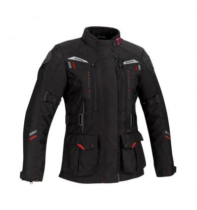 8c3a9555b31cb3 bering-veste-moto-lady-darko-textile-femme-toutes-saisons-etanche-noir-btv510.jpg