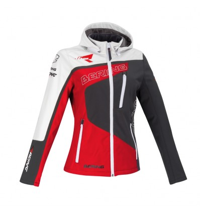 8059c0535c4 bering-softshell -motorcycle-scooter-woman-winter-jacket-racing-sportswear-white-red-btb819.jpg