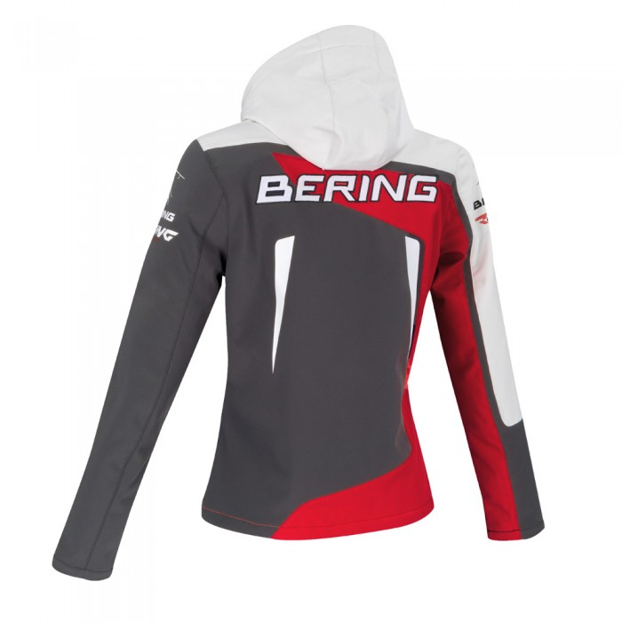 f2c731f27e2 bering-veste-softshell-froid-moto-scooter-textile-racing-sportswear-femme -blanc-rouge-btb819.jpg