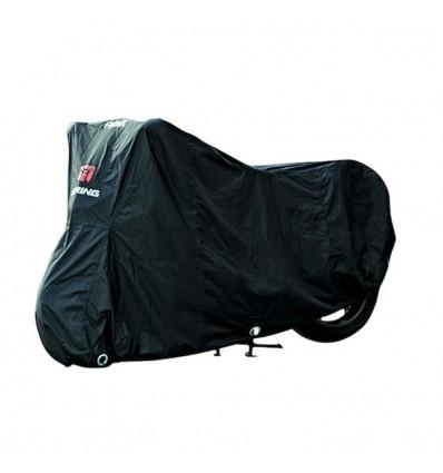 BERING KOVER cover big GT motorcycle waterproof XXL - ACD230XXL