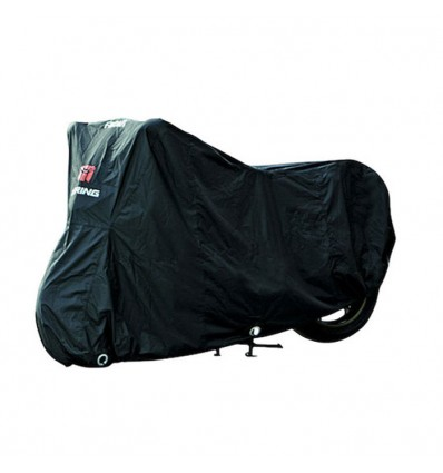 BERING KOVER cover motorcycle 125/400 motorcycle scooter waterproof L - ACD230L