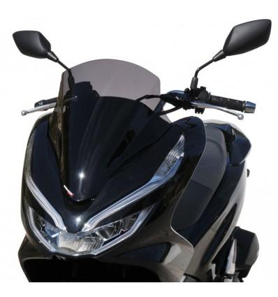 Ermax Honda Pcx 125 150 Abs 2018 2019 Standard Windscreen 46cm