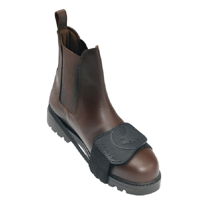 BERING motorcycle shoes and boots selector protection ACD150